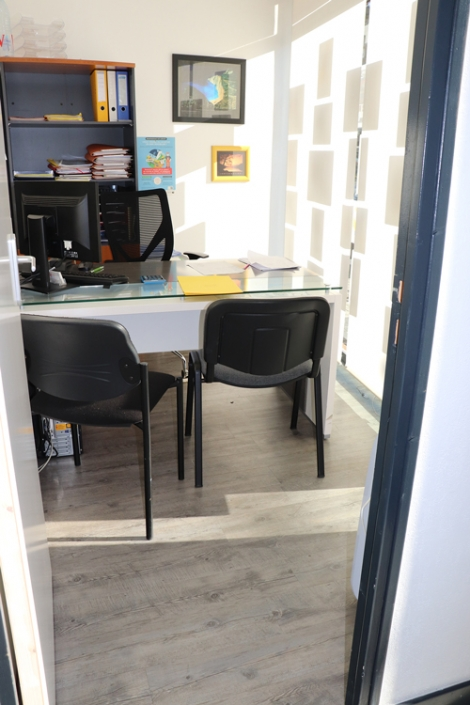 L'agence Immobilier Conseil | Lamballe